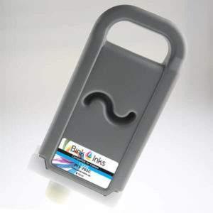 Bink Inks® Compatible Canon PFI-701C Pigment Cyan Ink Cartridge for imagePROGRAF printers