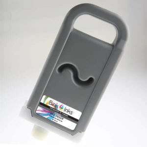 Bink Inks® Compatible Canon PFI-701GY Pigment Gray Ink Cartridge for imagePROGRAF printers