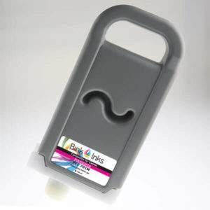 Bink Inks® Compatible Canon PFI-701M Pigment Magenta Ink Cartridge for imagePROGRAF printers