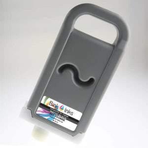 Bink Inks® Compatible Canon PFI-701MBK Pigment Matte Black Ink Cartridge for imagePROGRAF printers