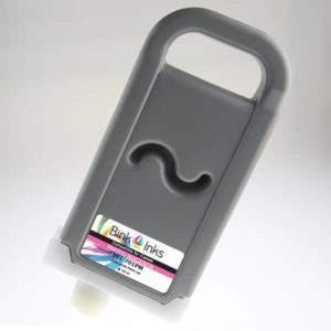 Bink Inks® Compatible Canon PFI-701PM Pigment Photo Magenta Ink Cartridge for imagePROGRAF printers