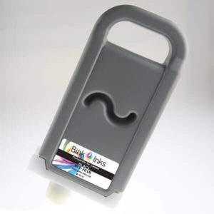 Bink Inks® Compatible Canon PFI-701K Pigment Black Ink Cartridge for imagePROGRAF printers