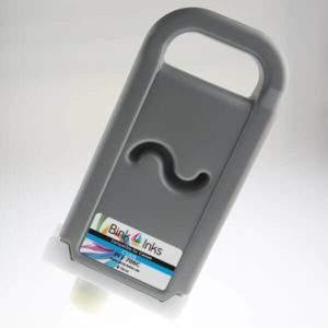 Bink Inks® Compatible Canon PFI-706C Pigment Cyan Ink Cartridge for imagePROGRAF printers