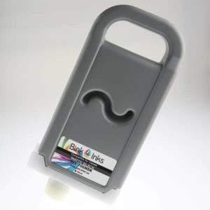 Bink Inks® Compatible Canon PFI-706MBK Pigment Matte Black Ink Cartridge for imagePROGRAF printers