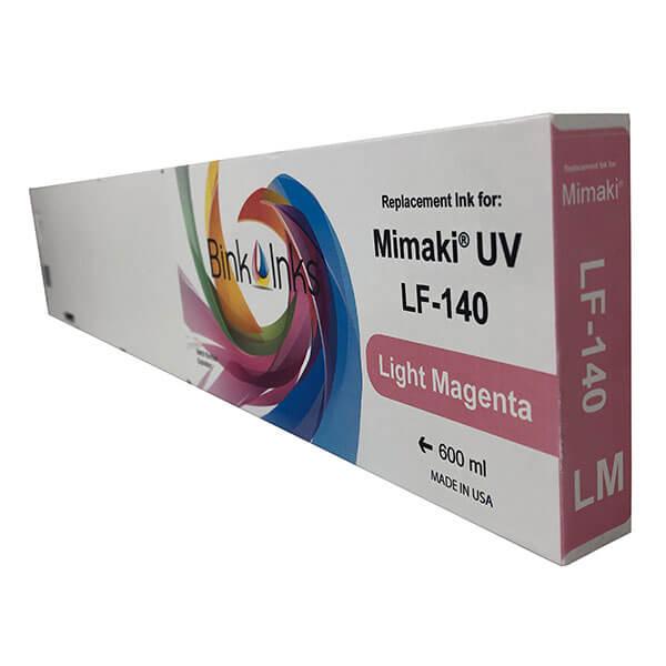 Mimaki_UV_LF-140_600ml_LM