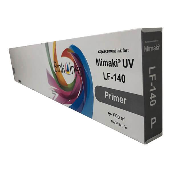 Mimaki_UV_LF-140_600ml_PR