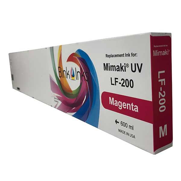 Mimaki_UV_LF-200_600ml_M