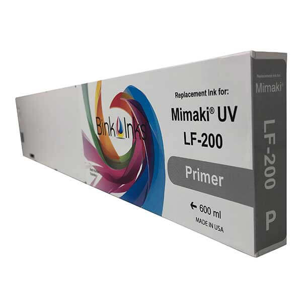 Mimaki UV LF 200 600ml P