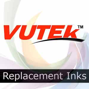 Vutek® Printer