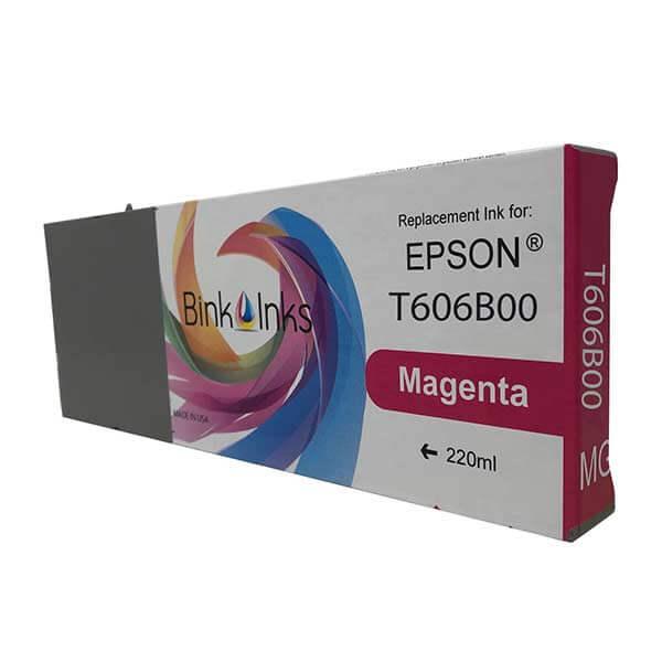 T606 Magenta